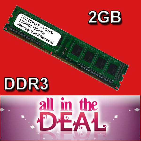 http://www.allinthedeal.com/ebay/Nov-10/2GB-DDR2-DIMM/US-logo-2GBPC3-10600.jpg